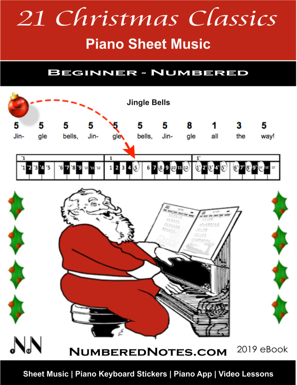 Numbered-Notes-2019-Christmas-eBook-Cover